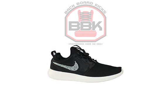 BackBoard-Kicks-Custom-Orders
