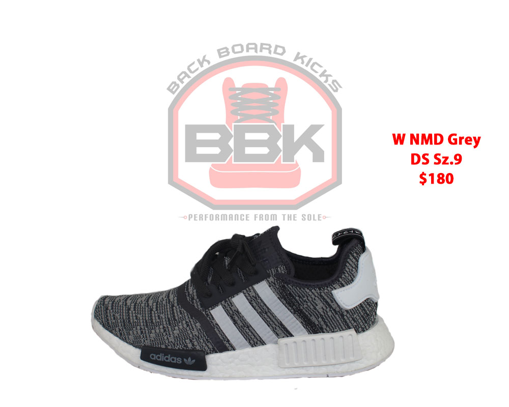 9293f25cfb78 Selling the hottest kicks on the market!